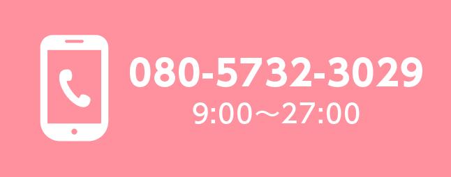 080-5732-3029